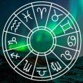 Гороскоп на 18 травня 2019 року. Передбачення для всіх знаків Зодіаку