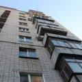 В Житомирській області 4-річний хлопчик випав з вікна багатоповерхівки