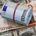 Курс валют на 20 травня 2019 року.