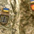 Військовослужбовці на передовій вже за травень отримають більше 27 тисяч гривень