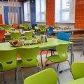 У 14 школах Житомирщини незабаром з'явиться новий освітній простір
