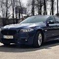 В Житомирі водій BMW робив викрутаси на алеї, де бігали дітки. ВІДЕО