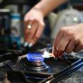 Жители Житомирщины задолжали за газ почти 700 млн грн