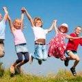 На оздоровлення та відпочинок дітей Житомирщини спрямовують 44,2 млн грн