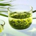 Ученые назвали 6 вредных качеств чая