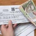 Половине населения Украины решили подарить субсидии: кто попал в список счастливчиков