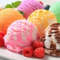 Как правильно выбрать и хранить мороженое