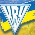 Комітет виборців України: виборча кампанія стартувала з цукром, ліками і дитячими майданчиками