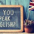 На Житомирщині більше 2,5 тисяч абітурієнтів складали ЗНО з англійської мови