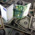 Курс валют на 29 травня