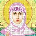 29 ТРАВНЯ ДЕНЬ АНГЕЛА СВЯТКУЮТЬ АЛІНИ! ЗНАЧЕННЯ ІМЕНІ, ОСОБЛИВОСТІ ХАРАКТЕРУ