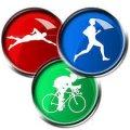 Олександр Яненко із Житомира візьме участь в Чемпіонаті світу з триатлону