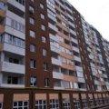 Недвижимость в Одессе от строителей