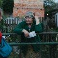 """Українцям дозволять вийти на пенсію раніше: хто отримає таку """"щедрість"""" від влади"""