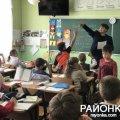 Ухвалено закон «Про повну загальну середню освіту»