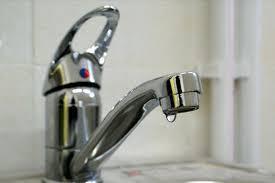 У Житомирі на добу знову відключать воду