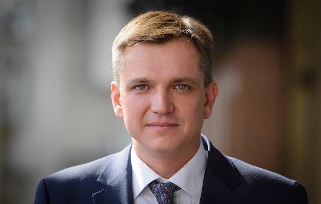 Юрій Павленко:Юрія Бойко українці хочуть бачити Прем'єр-міністром України