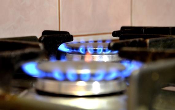 До уваги мешканців Житомирської області: змінюються ціни на газ