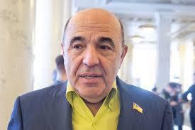 Медведчук домовився з бойовиками про передачу полонених бійців ЗСУ: названі прізвища
