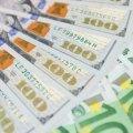 Курс валют в Україні 4 червня