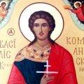 Приметы на 4 июня: что нельзя делать в Соловьиный день