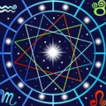 Гороскоп на 5 червня 2019 року. Передбачення для всіх знаків Зодіаку