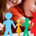На Житомирщині 642 дитини виховують у ДБСТ та прийомних родинах