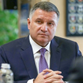 Петиція за відставку Авакова набрала необхідну кількість голосів