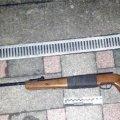На Житомирщині підстрелили 12-річного підлітка. Подробиці