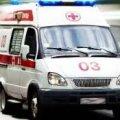 Соседи или медики: кто должен переносить больного в карету скорой?