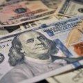 Курс валют на 7 червня