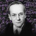 Прототип адронного колайдера розробив п'ятиразовий Нобелівський номінант з Житомира