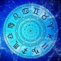 Гороскоп на 9 червня 2019 року. Передбачення для всіх знаків Зодіаку