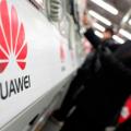 Власники смартфонів Huawei залишаться без Facebook, WhatsApp та Instagram