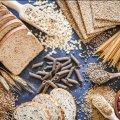 Цены на гречку и хлеб в Украине взлетят: когда и насколько
