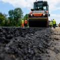 Дороги Житомирщини, які ремонтуватимуться у 2019 році. ПЕРЕЛІК