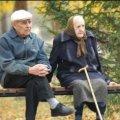 Половина украинцев останется без пенсий в 60 лет: кого и как коснется