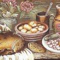 Не борщ і не вареники: Чотири по-справжньому українські страви