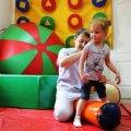Житомирщина отримала 5,2 млн грн на реабілітацію 490 дітей з ДЦП