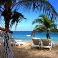 Житомирська туристична агенція Курачицька запрошує вас на сімейний відпочинок на березі Чорного моря