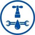 За деякими адресами у Житомирі не буде води