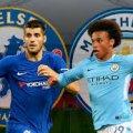 Манчестер Сити и Челси — чего ждать от английских топов в следующем сезоне
