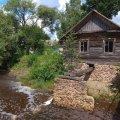Громади півночі Житомирщини формують туристичний кластер «Древлянський край»