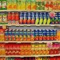Развенчаны популярные мифы о соках в пакетах