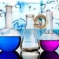 На Житомирщині понад 500 абітурієнтів склали ЗНО з хімії