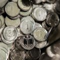 Курс валют на 14 червня