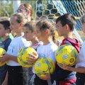В Житомирі триває набір на спортивне відділення в обласному ліцеї для обдарованих дітей