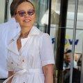 Деньги или тюрьма: актрису Орнеллу Мути приговорили к сроку за прогулы в театре
