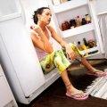 Як охолодити приміщення без кондиціонера: ефективні поради
