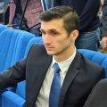 Житомиряни просять Сухомлина перевірити відповідність посаді заступника мера Дмитра Ткачука